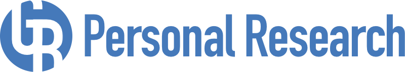 gb-personal-research-logo